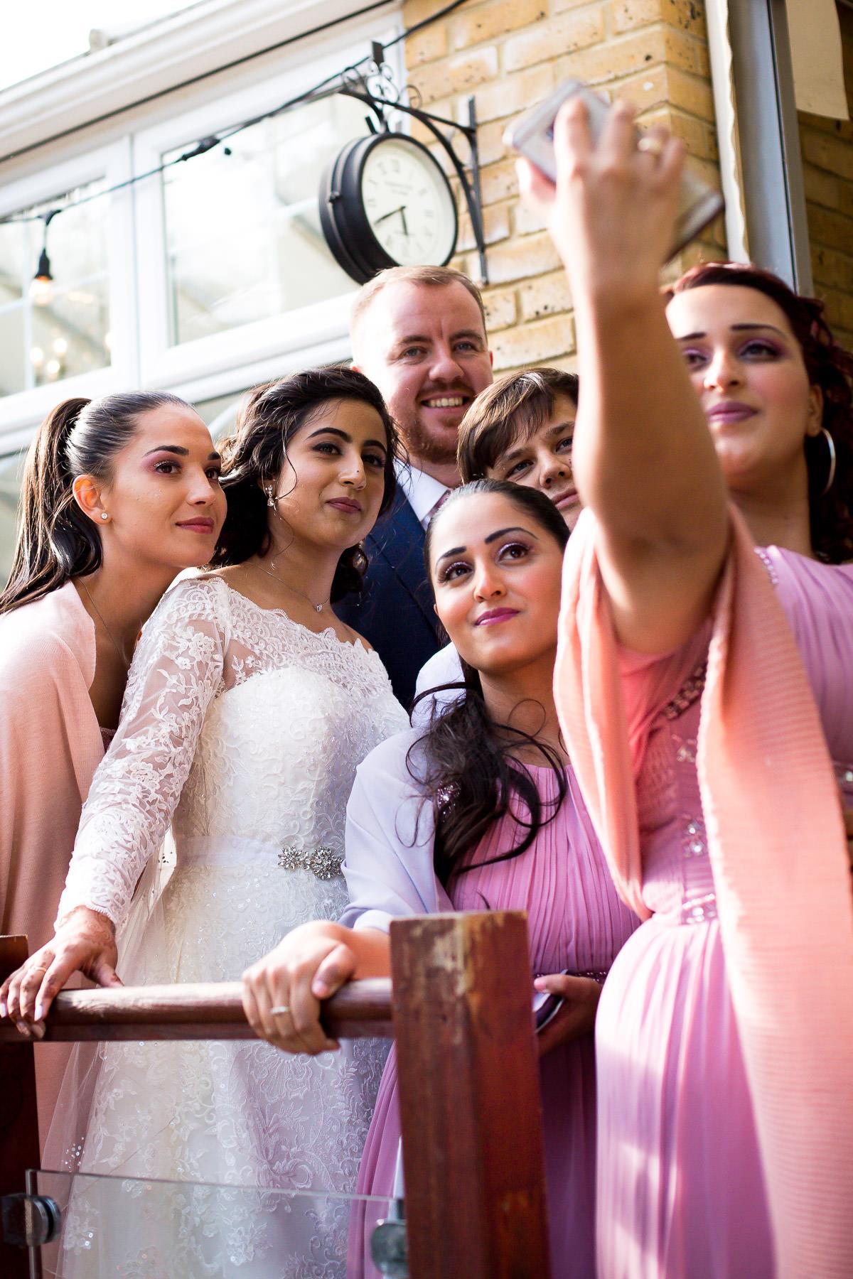 Ariana Gardens Wedding Photography 55