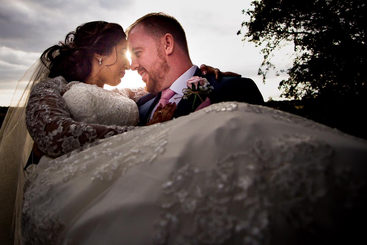 Ariana Gardens Wedding Photography 65