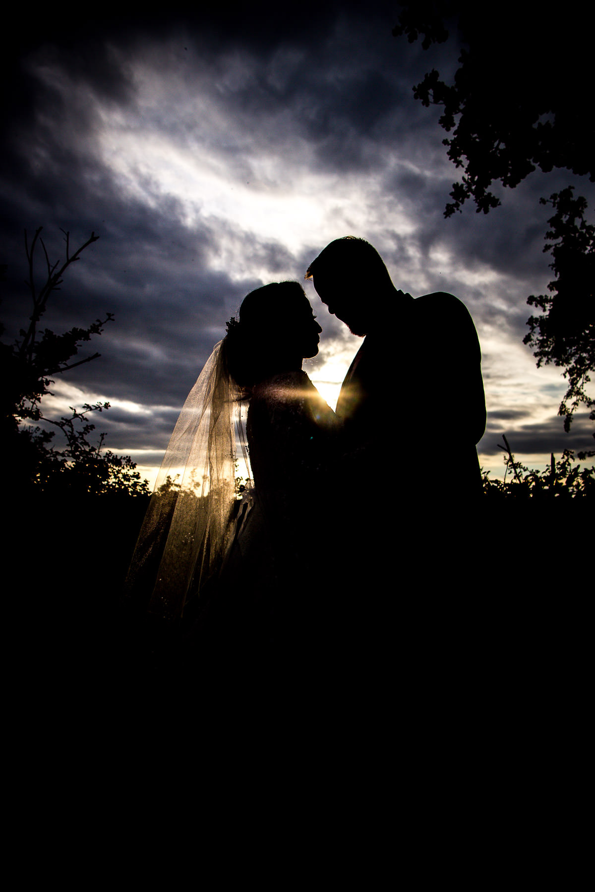Ariana Gardens Wedding Photography 67