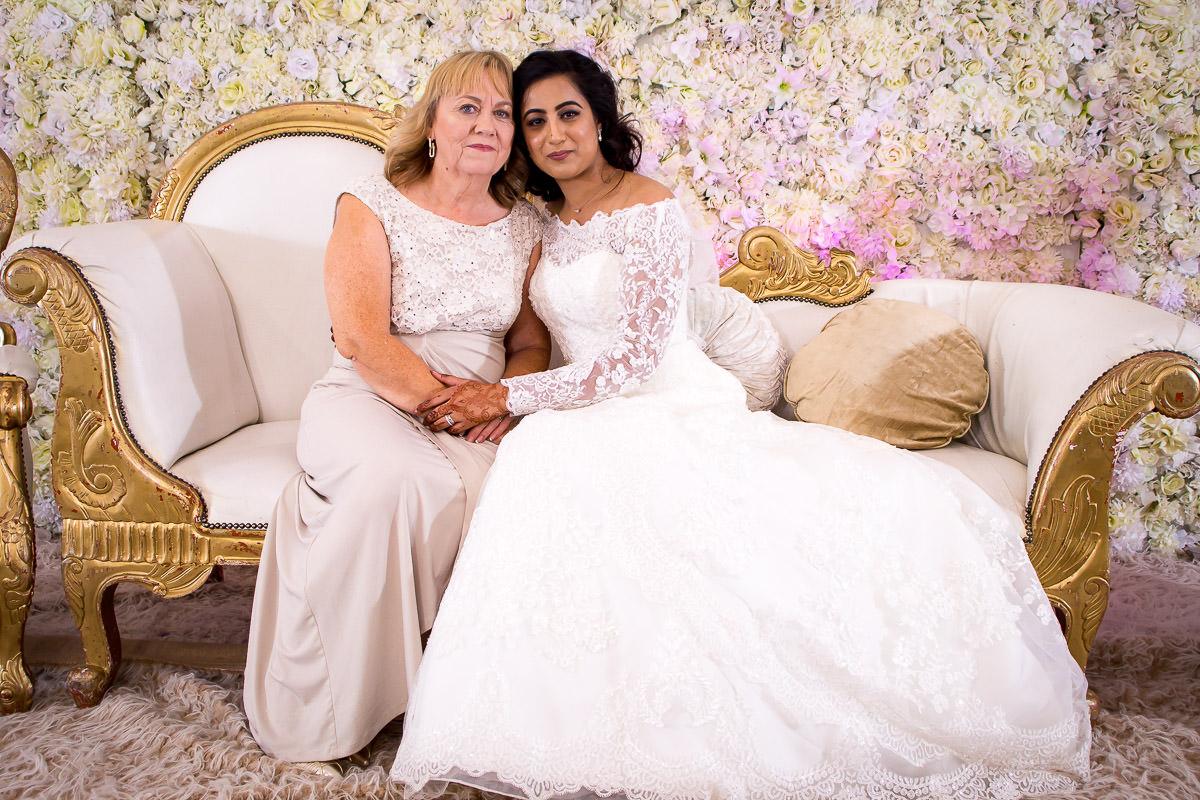 Ariana Gardens Wedding Photography 70