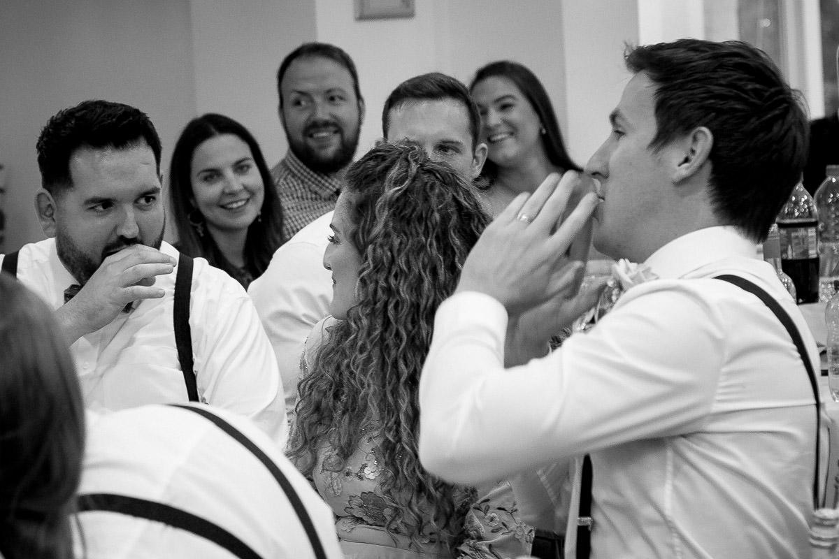 Ariana Gardens Wedding Photography 73