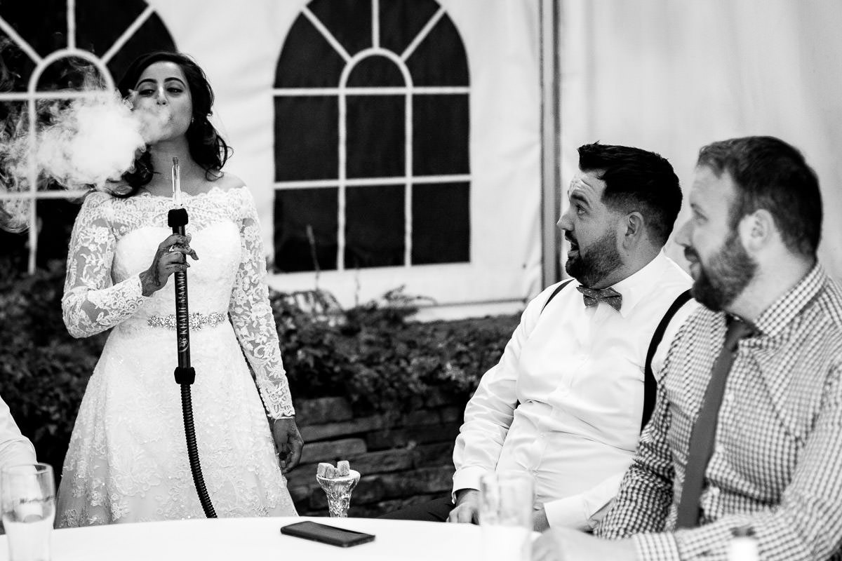 Ariana Gardens Wedding Photography 89