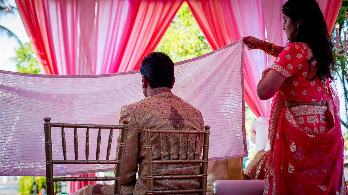 Indian Wedding Photography Thailand 24