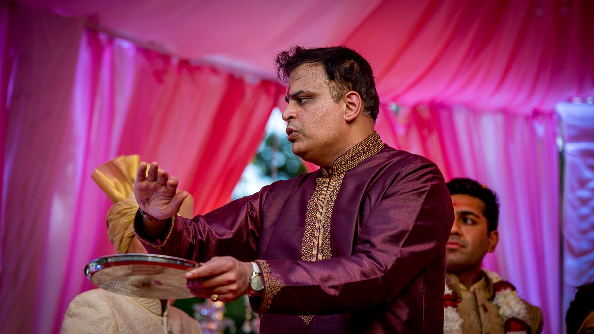 Indian Wedding Photography Thailand 49