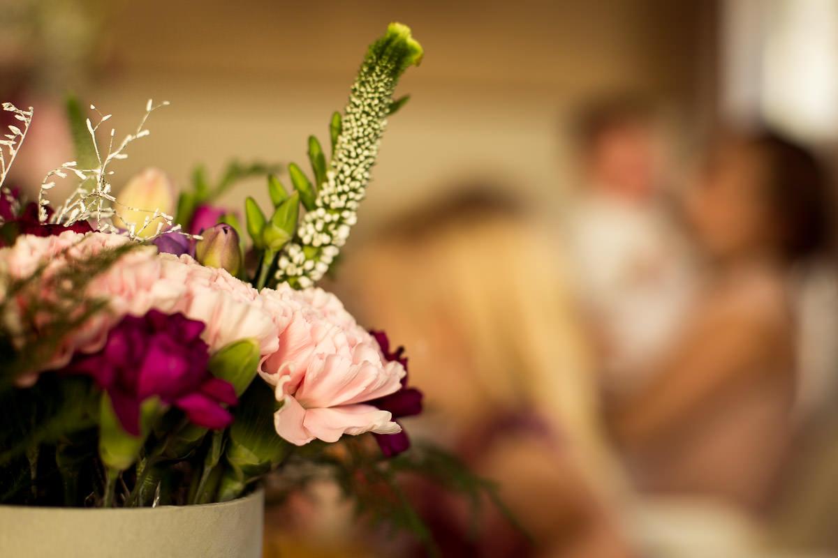 kwiaciarnia niezapominajka dziwnow