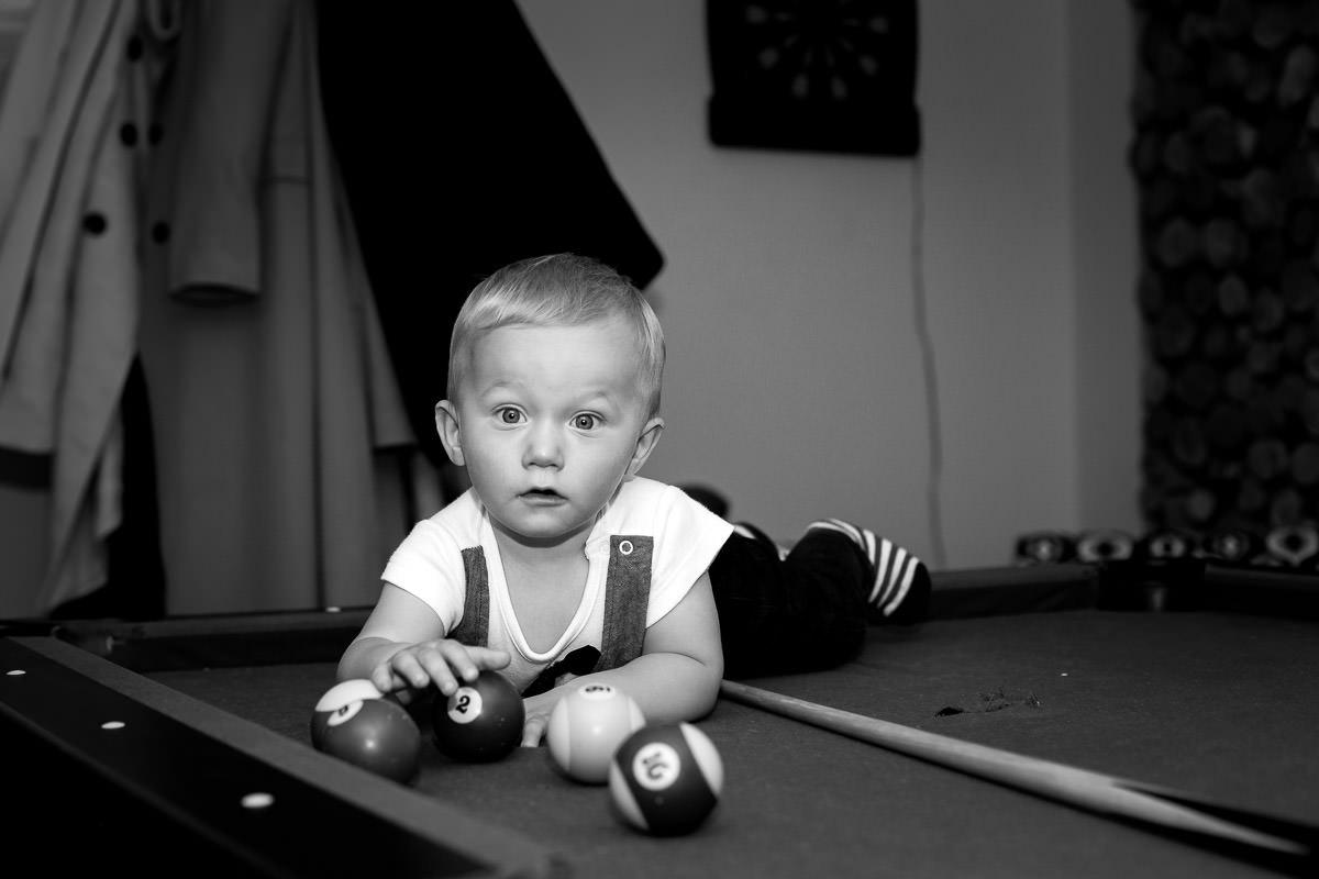 london christening photographer