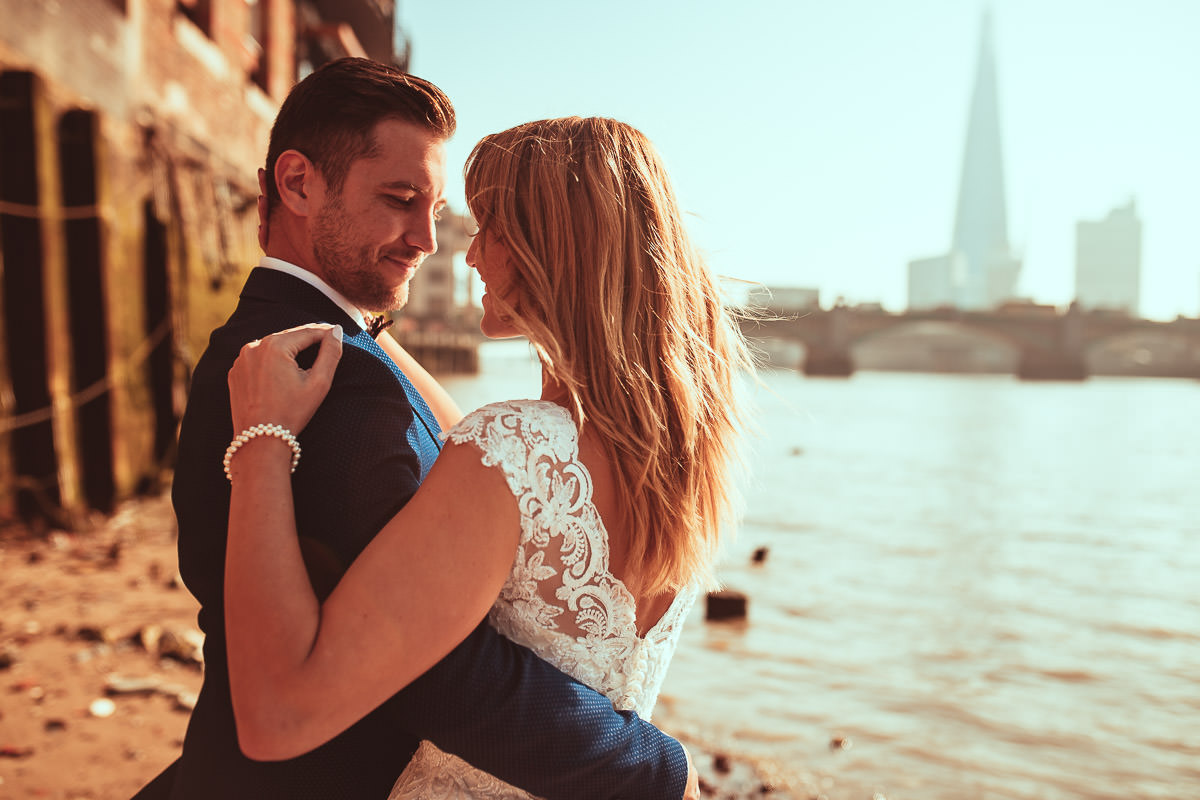 polish wedding photographer london