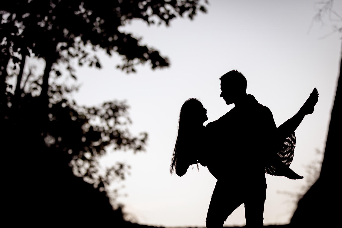 Awesome Engagement Photography 8