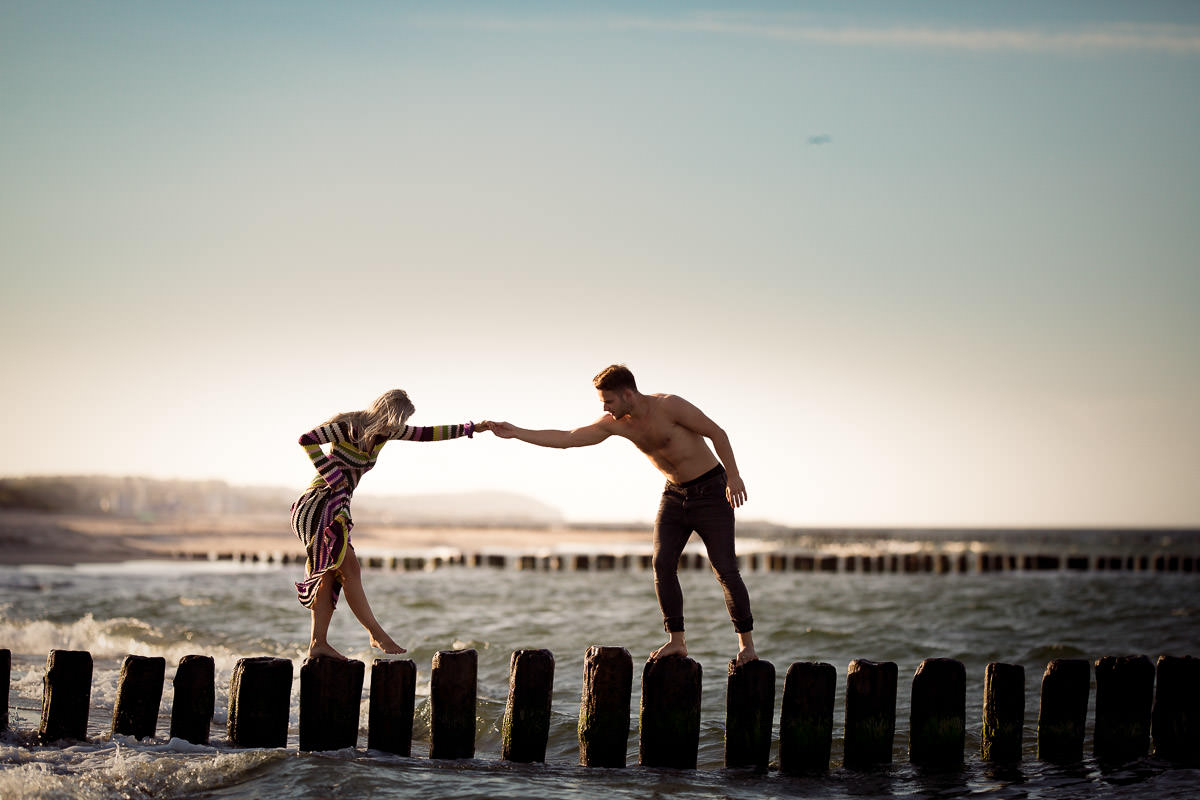 Awesome Engagement Photography 14