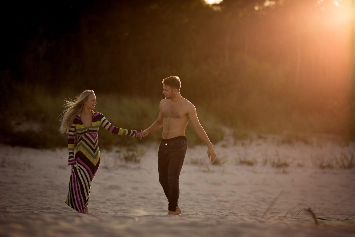 Awesome Engagement Photography 18