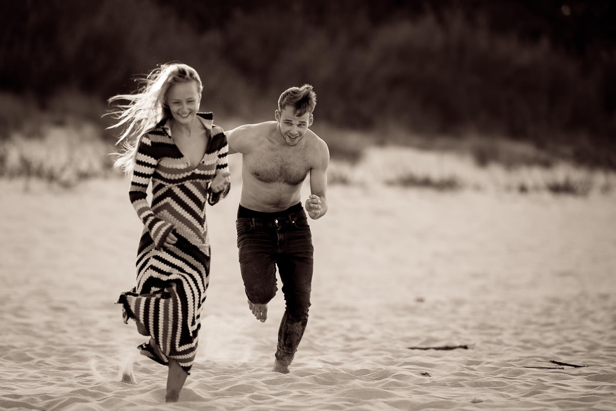 Awesome Engagement Photography 32