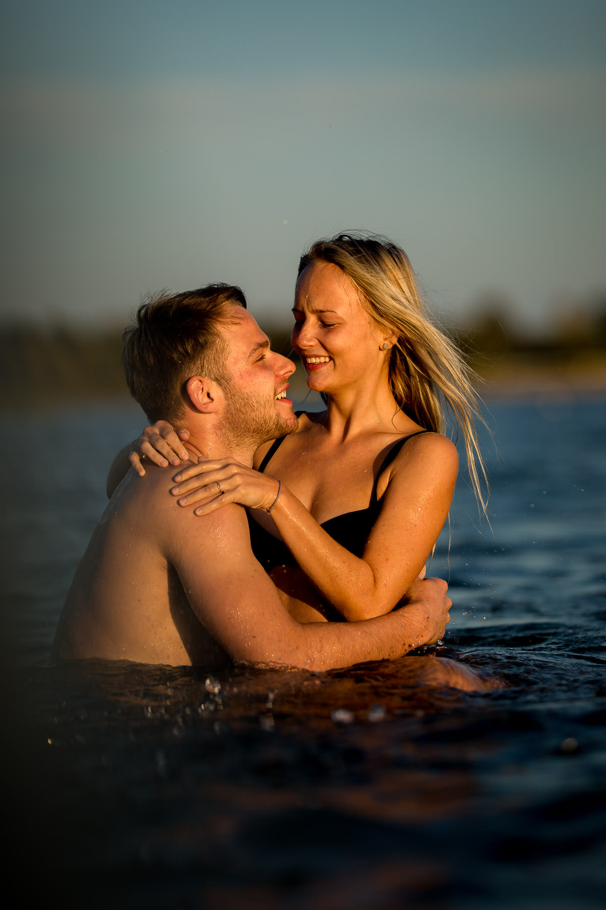 Awesome Engagement Photography 45