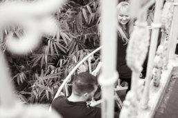 Engagement Photography 12