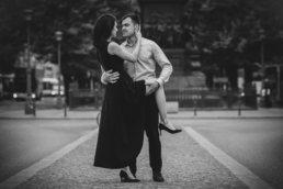 Engagement Photography 8