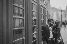 Engagement Photography 6
