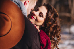 Engagement Photography 26