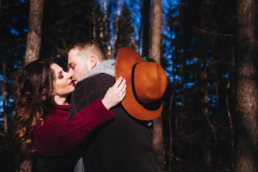 Engagement Photography 21