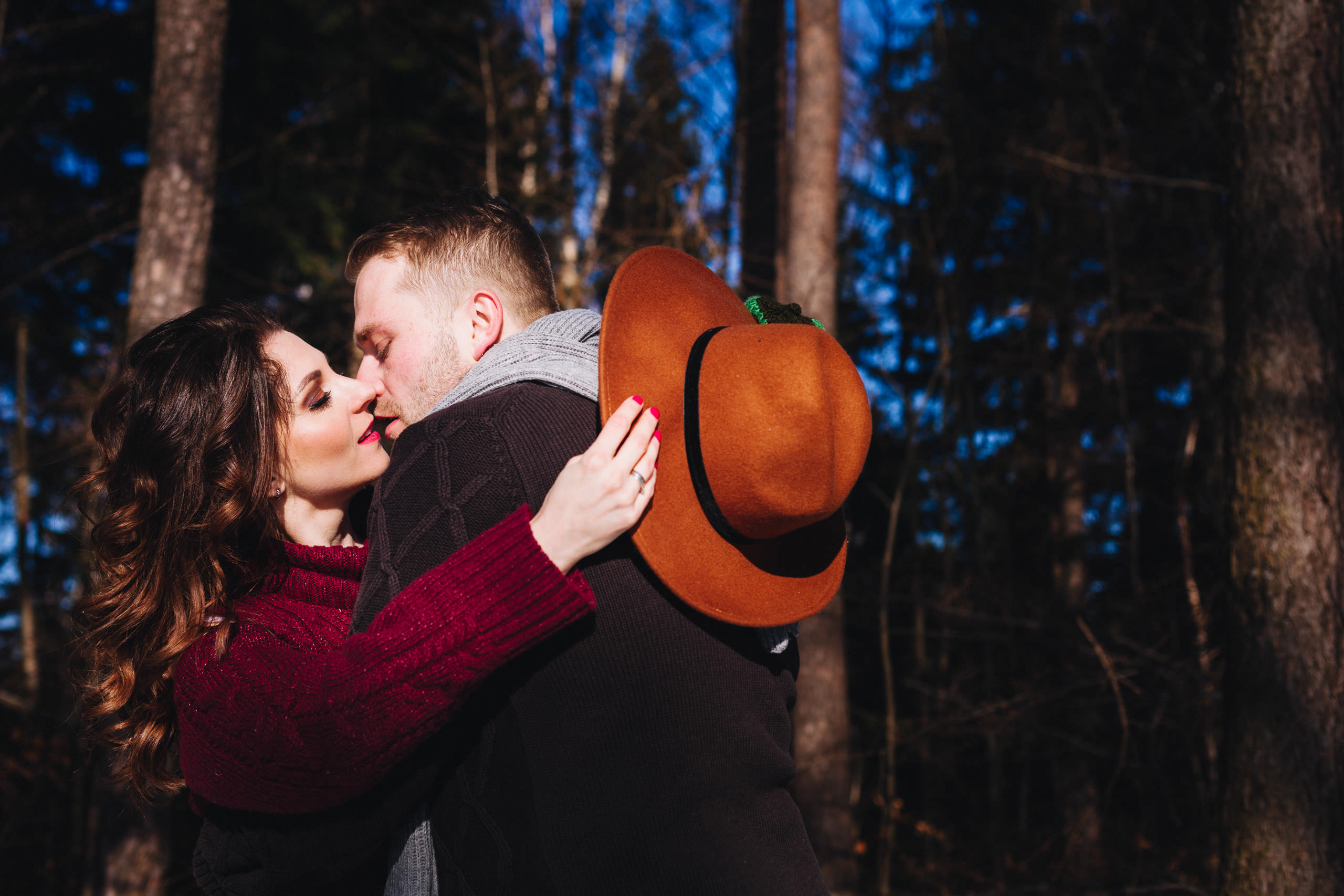 Engagement Photography 21
