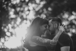 Engagement Photography 9