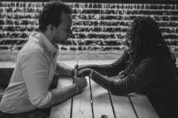 Engagement Photography 24