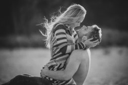 Engagement Photography 27