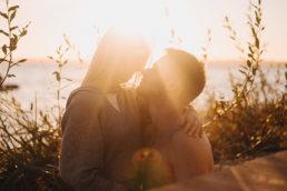 Engagement Photography 23