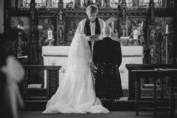 Wedding Photography 22