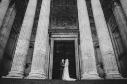 Wedding Photography 25