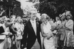 Wedding Photography 26