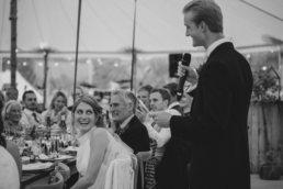 Wedding Photography 29