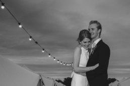 Wedding Photography 37