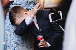 Wedding Photography 15