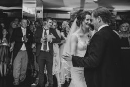 Wedding Photography 45
