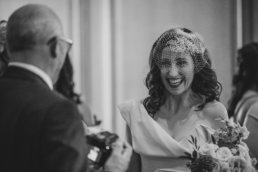 Wedding Photography 44