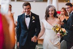 Wedding Photography 28