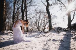 Wedding Photography 27