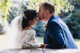Wedding Photography 33