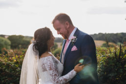 Wedding Photography 41