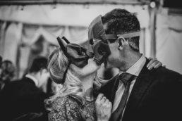 Wedding Photography 51
