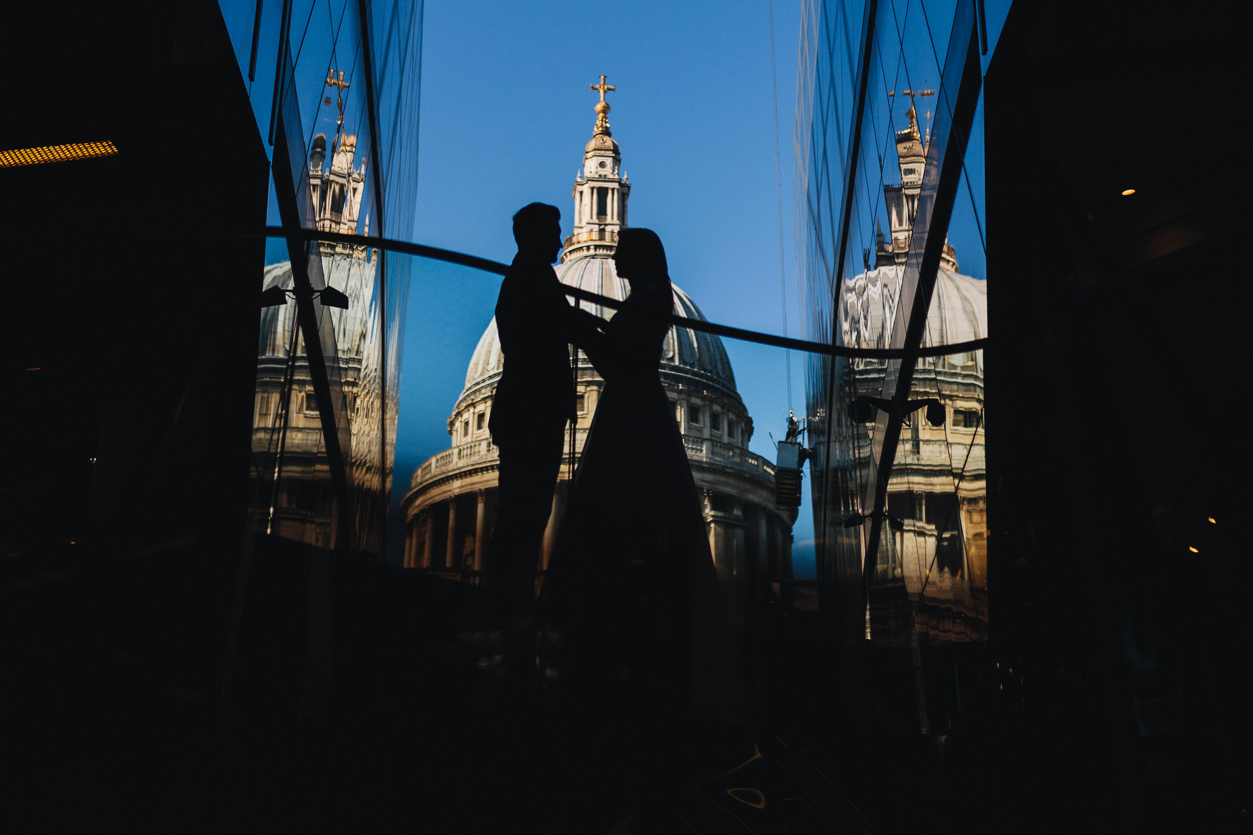 London Wedding Photography 3