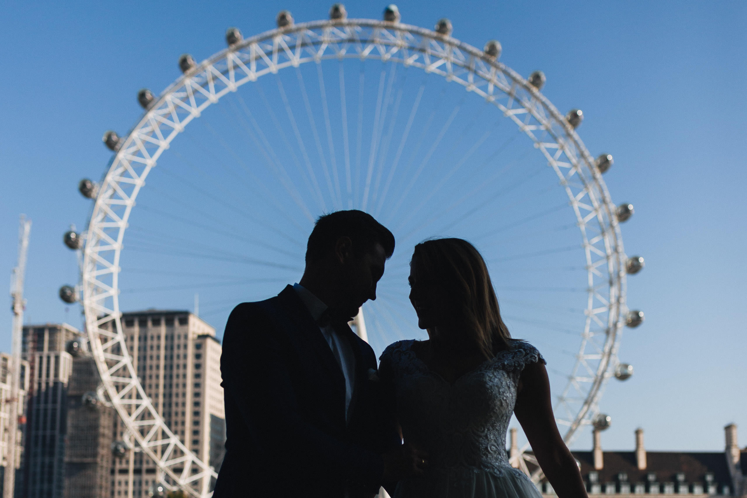 London Wedding Photography 4