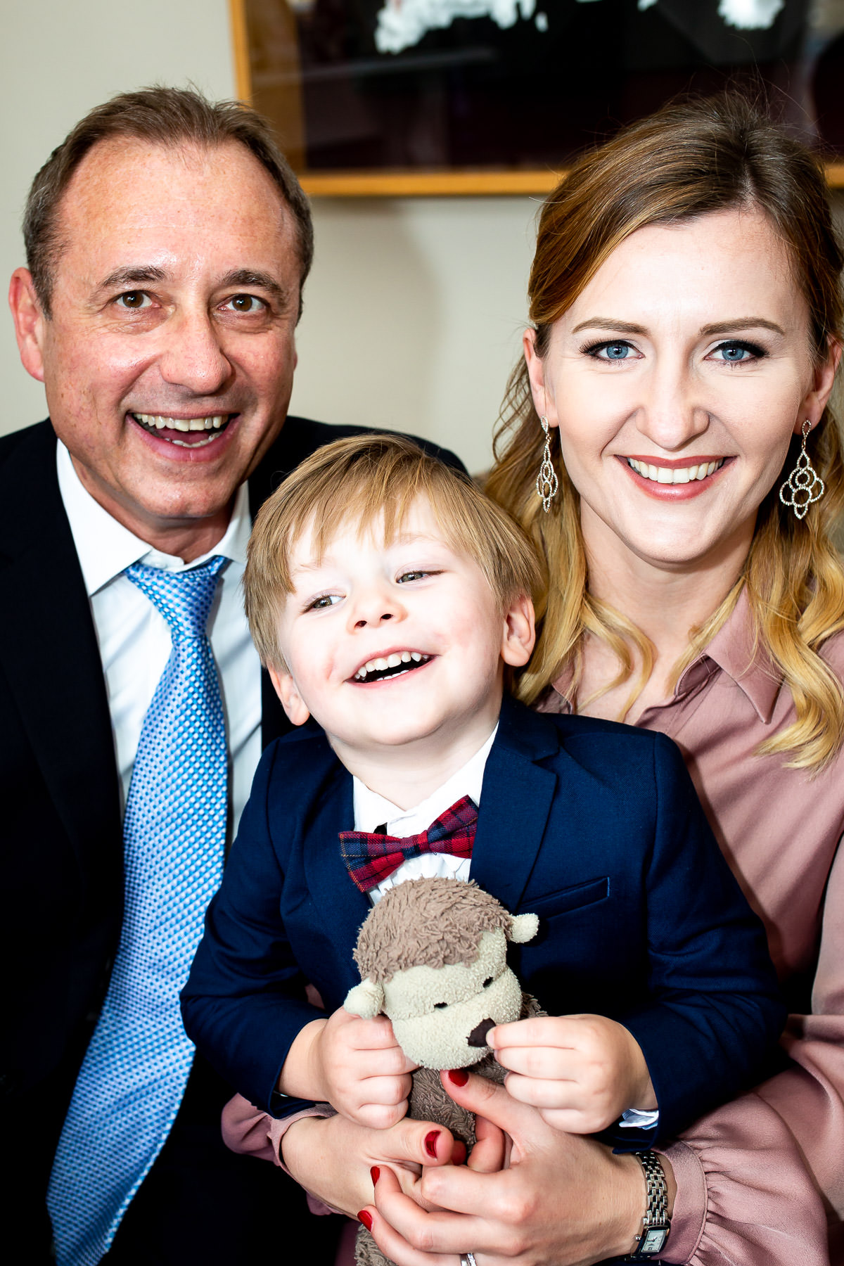 north london christening photographer