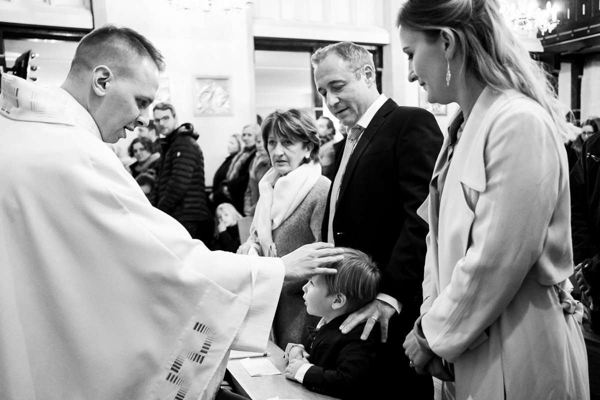 North London Christening Photographer 29