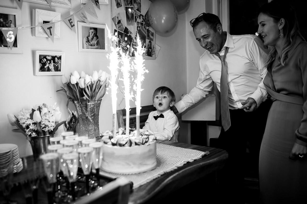 north london christening photographer