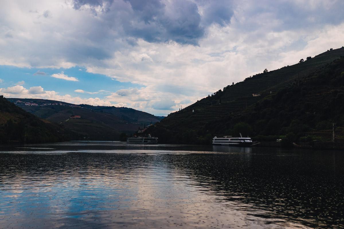 douro valley wedding photographer portugal