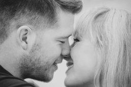 Engagement Photography 31
