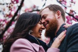 Engagement Photography 10