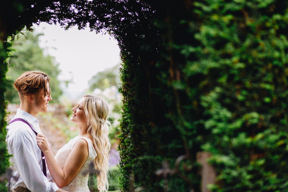 lillibrooke manor rustic barn wedding