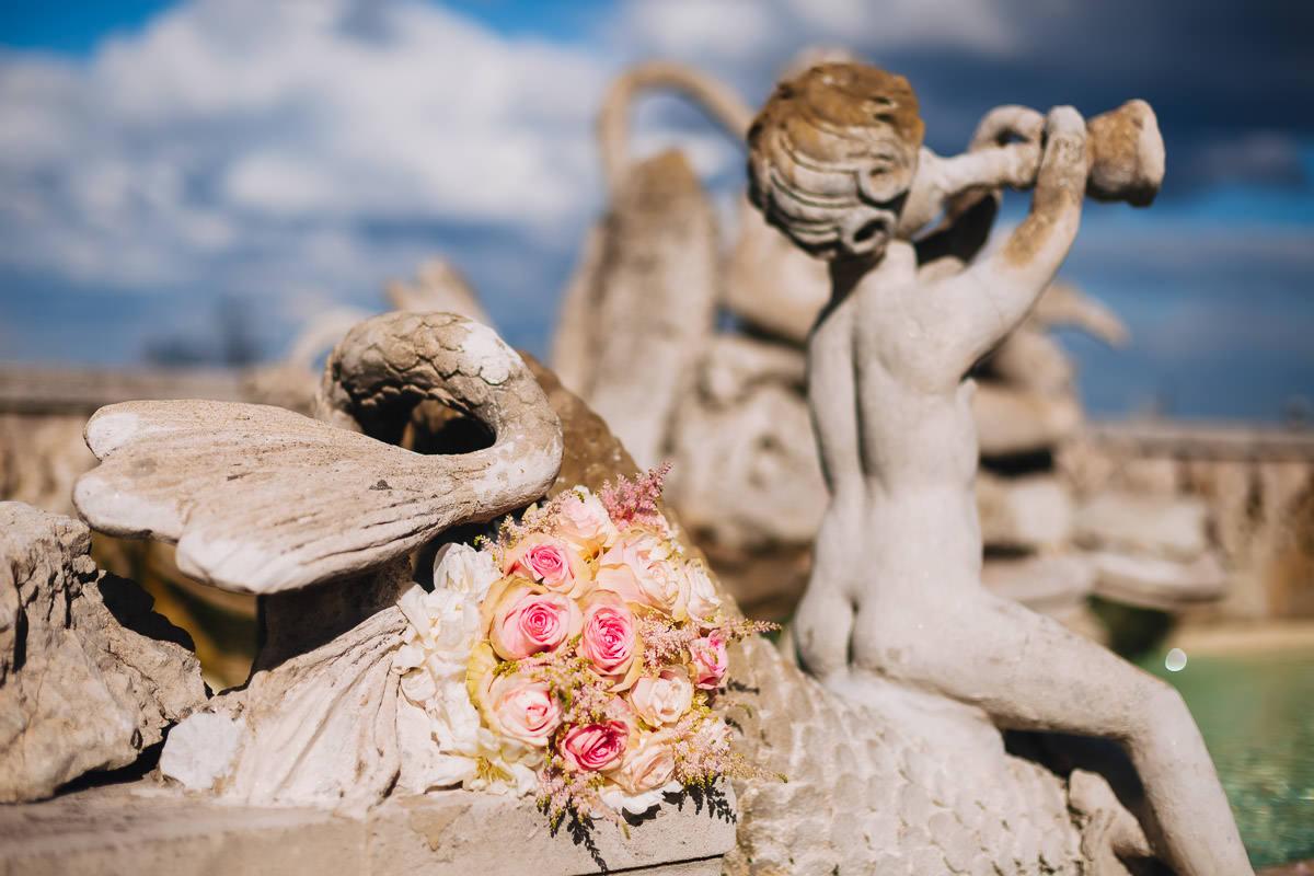 dorchester hotel wedding photographer