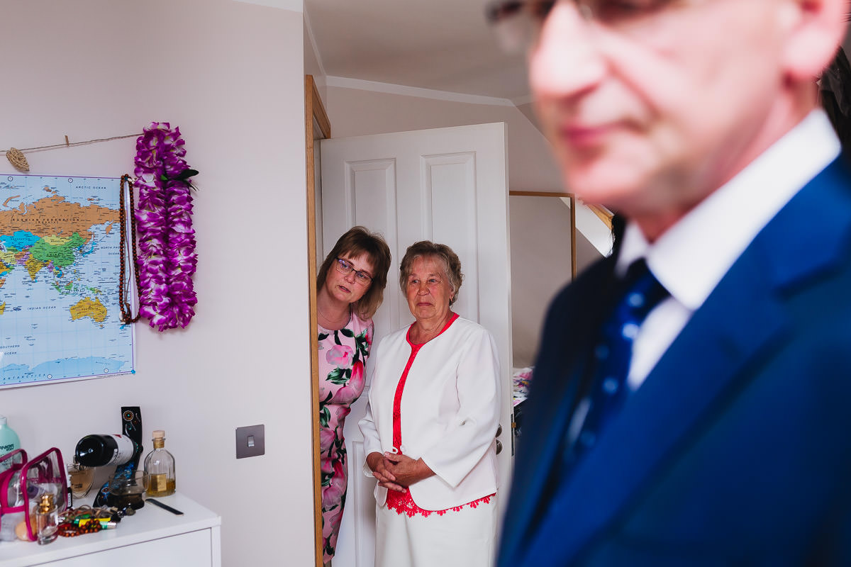 Pembroke Lodge Wedding Photography 29